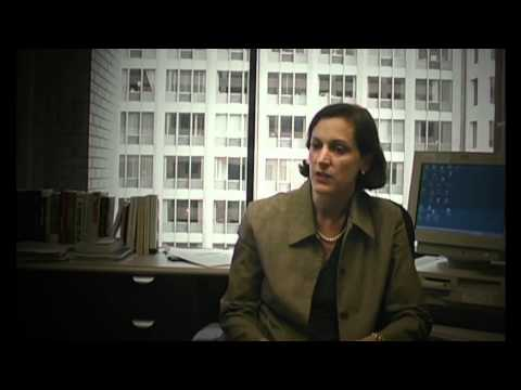 Anne Applebaum :: Administration of The Camps :: Global Museum On Communism