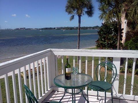 Bermuda Bay Condo 62G In St. Petersburg Florida USA