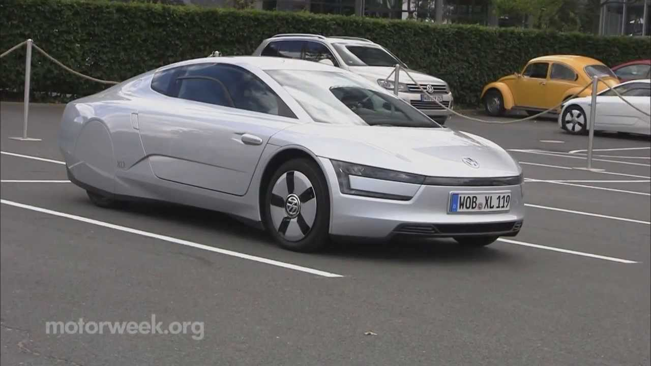 car keys 2014 volkswagen xl1 youtube. Black Bedroom Furniture Sets. Home Design Ideas