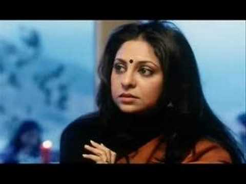15 Park Avenue is listed (or ranked) 5 on the list The Best Movies Directed by Aparna Sen