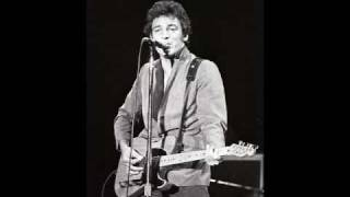 Bruce Springsteen - Preacher