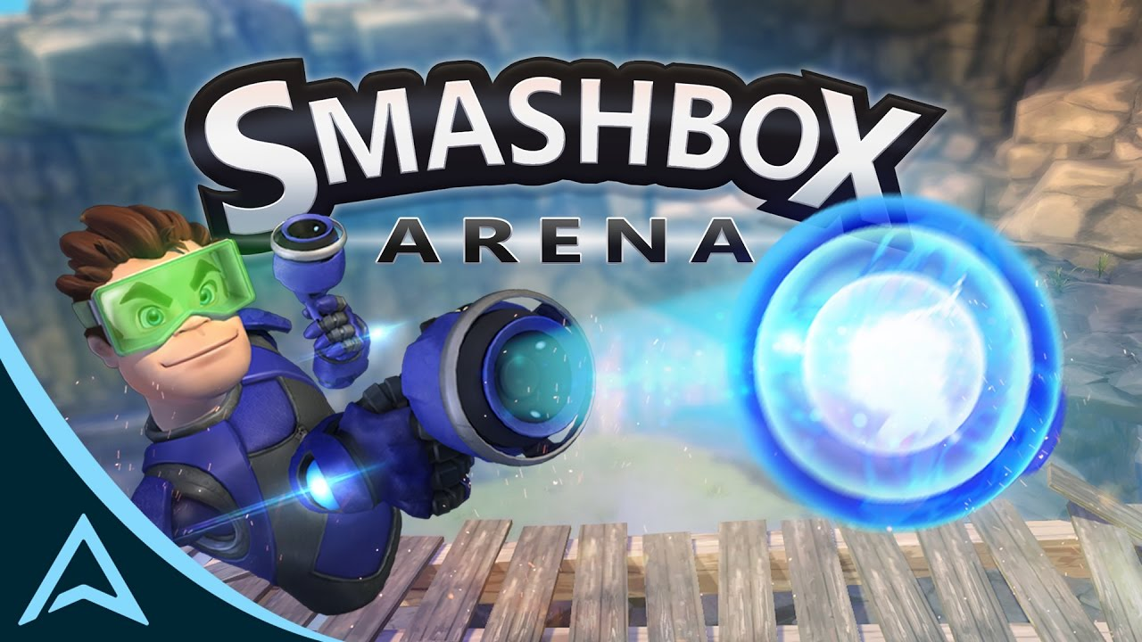 Smashbox Arena_body_1
