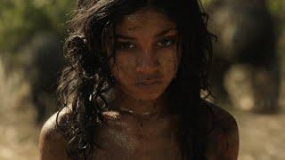 MOWGLI: RELATOS DEL LIBRO DE LA SELVA - Trailer 1 - Oficial Warner Bros. Pictures