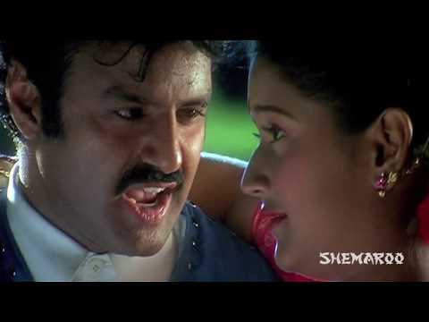 Pavithra Prema Movie