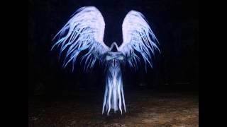 Dark Souls 2 OST - Darklurker - Extended