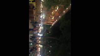 Ереван (ресторан Парвана)(Ресторан Парвана Ереван классная музыка вкусная еда., 2016-06-04T12:47:26.000Z)