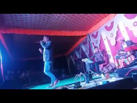 Share sikwa gile bhula kar kaho by munna singh1