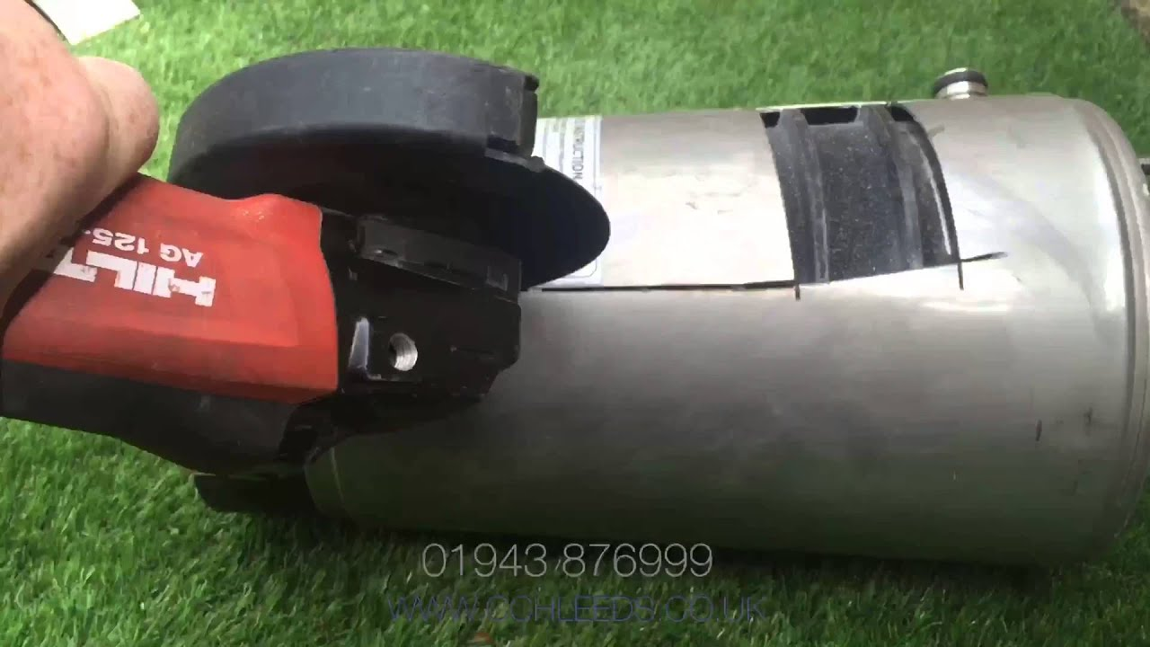 паровой котел bosch u-hd 1250