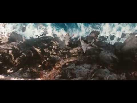 Star Trek: Do Temnoty (Star Trek: Into Darkness) - oficiálny slovenský trailer