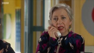 BBC1 Doctors Any Moment (2nd January 2018)