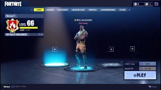 HOW TO BYPASS THE QUEUE WAITING TIME IN FORTNITE BATTLE ROYALE (Working as of April 2018)