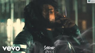 Squash, Sonovic - Humble Killaz (Official Audio)