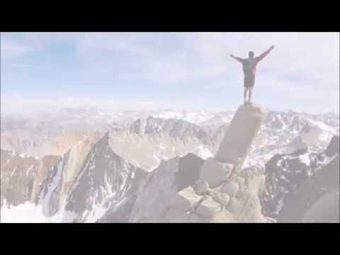 Altitude Sickness: An Introduction
