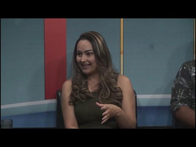 TVSL - STUDIO 7SET ELIS E MARCO