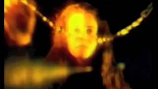 Epsilon Indi - For the Last Time (2001 Live Villa Ada)