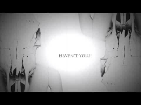 Matt Skiba & The Sekrets - Haven't You? (Cover)