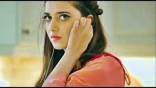 "A To Z Tere Sare Yaar Jatt Aa | Crazy Affair Love Story | 8 Parche (Baani Sandhu) Punjabi Song 2019"""