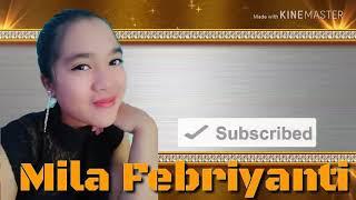 Lagu Dayak Terbaru Rijoq Voc Mila.krb Dikampung Bentas