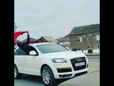(Дагестан Махачкала) Карабах Азербайджан и точка☝️🇦🇿🇹🇷🇵🇰❤✊🙏