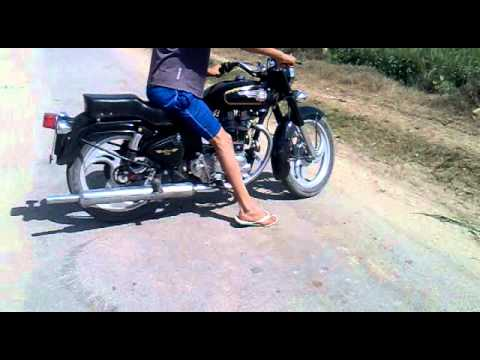 punjabi desi bike stunt in sangrur rj