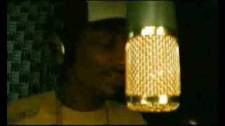 Snoop Feat. Doggy Style All-stars - Light that shit up