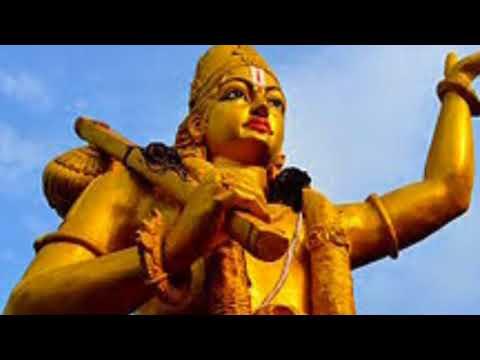 ಪುರಂದರದಾಸರು - Purandaradasa