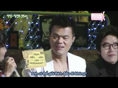 Vietsub Dream High Concert   IU VN Net_clip3