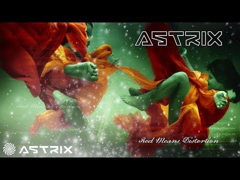 Delirious - Silver Sky (Astrix Remix)