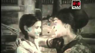 Amar Chotto Vaiti Mayay.avi