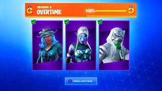 *NEW* HOW TO GET FREE REWARDS IN FORTNITE! (Free Items)