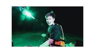 teaser-ตามใจตุ๊ด-ep-23-ชุมพร-จ๋าพร