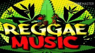 Reggae Music Layang Kangen
