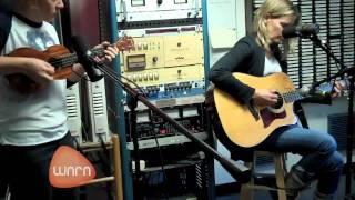 Katie Herzig - Lost and Found