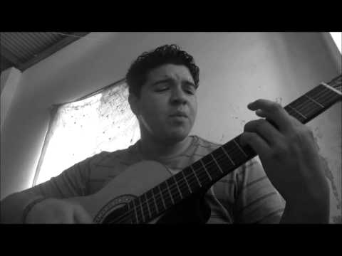 cover juan fernando velasco-by jose antonio barragan.wmv Videos De Viajes