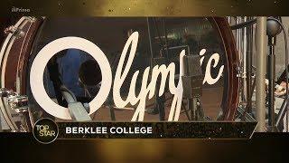 OLYMPIC NOVÉ ALBUM / Prima / 2018