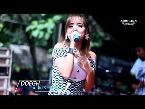 KALAH CEPET - EDOT ARISNA -  THE VICH RENGGGING PUTRA ORREDO