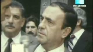 75a - La última dictadura militar - La economía (2/2) (1978 - 1982) (Canal Encuentro)