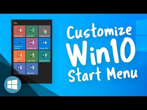 customize-the-win10-start-menu