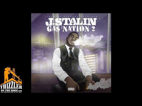 J. Stalin ft. Shady Nate, Lazy-Boy, Joseph Kay & KD Tha Goer - Making Hoes Mad (Prod. JuneOnnaBeat)