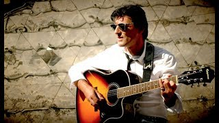 Music video of Sylvain Moraillon
