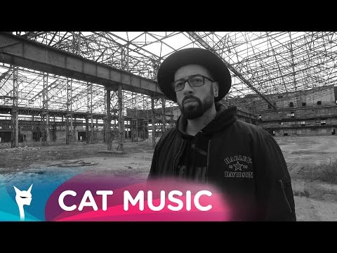 CRBL - Liberoman (Official Video)