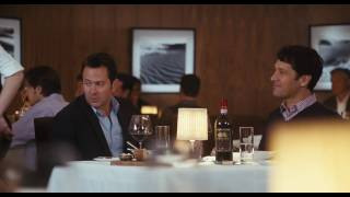 I Love You, Man (2009) trailer