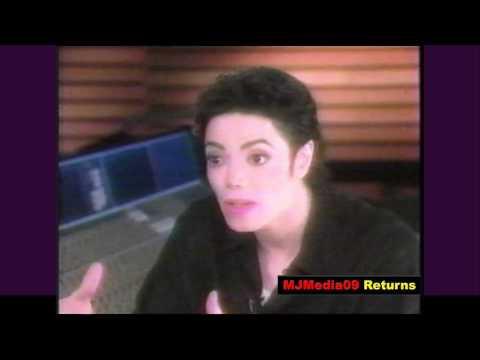 "Michael Jackson the Musical Genius:  Beatbox ""Tabloid Junkie"""