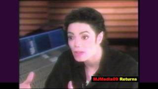 michael jackson the musical genius beatbox tabloid junkie