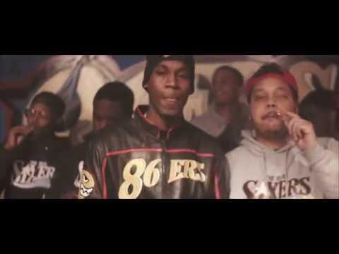 Kilo Kill – SHOTTAS (Official Music Video)