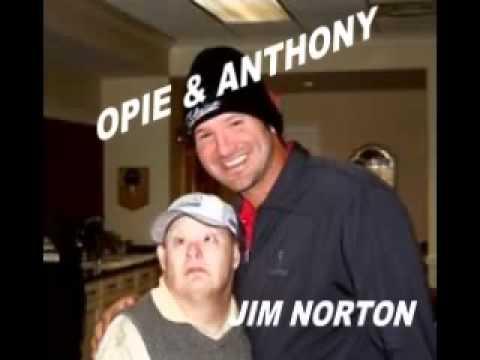 Opie & Anthony John Lennon Part 3