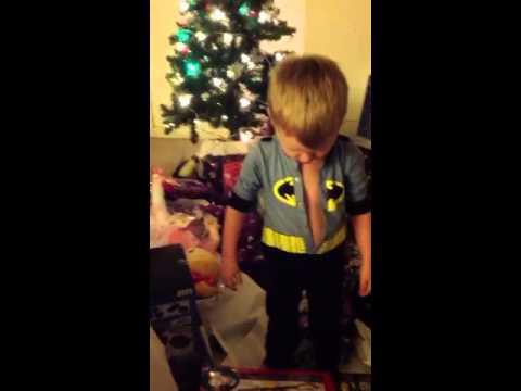 SmithGoodwin Christmas 2012 x x x