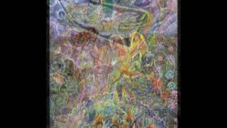 Pablo Amaringo - Visionary Art Workshop thumbnail