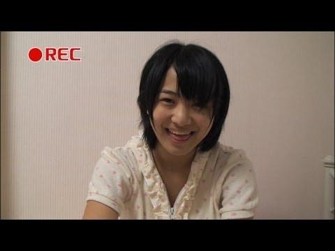 NMB48 リスト http://www.youtube.com/playlist?list=PLNAdpHQrnjgsyFh58nRQ1F3nQjbhVrbhN.