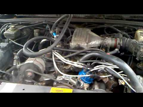 engine land car discovery rover parts londonderry in replacement landrover defender p